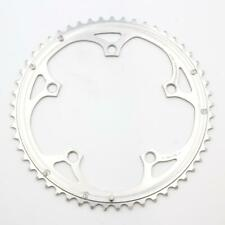 Campagnolo 53T Outer Chainring 135mm BCD