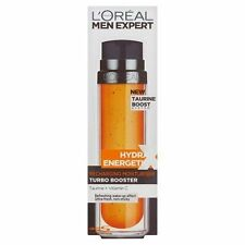 L'oreal Men Expert Hydra Energetic Moisturiser Turbo Booster 50ml