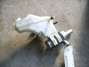 209417 Hauptbremszylinder  Opel Corsa D (S07) 1.3 CDTI