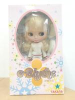 Neo Blythe Superior Skate doll Import Japan ((Free EMS Shipping)) ^
