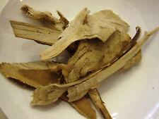 Ginseng de Sibérie biologique les 30 gr