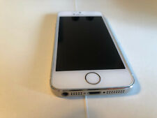 Apple iPhone 5 Gold 16GB A1457 *FAULTY* *READ ENTIRE DESCRIPTION*