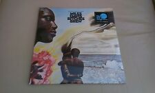 2LP MILES DAVIS BITCHES BREW VINYL REEDITION JAZZ FUSION