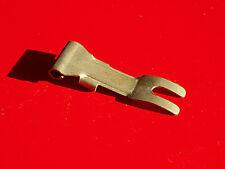 DELLORTO (NOS) UA19S Carb Float Lever Arm Rupp Minibike Italjet Minarelli 50