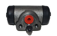 GM OEM Rear-Wheel Cylinder 25832113