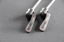 Shimano XTR M950 quick release skewers, QR set !!!