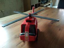 PLAYMOBIL Rettungshelikopter - 4428 # Feuerwehr # SOS #