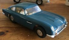 Airfix MRRC 1/32 Aston Martin DB5 Clubman Special Slot Racer ? Maybe