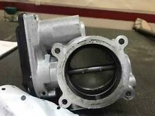 Throttle Body/valve Assy FORD PICKUP F150 11 12 13 14 15 16 17