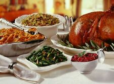 Thanksgiving Collection Ebooks in PDF on CD, FREE SHIPPING!