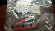 "0RQ22HS5AA Chrysler Voyager/Dodge Caravan 2002 Trim/Molding ""Discontinued"" NOS"