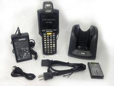 Motorola Symbol MC3090-RU0PPBG00WR PDA Laser Wireless Barcode Scanner MC3090-R
