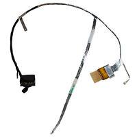 Laptop LED LCD VIDEO SCREEN CABLE FOR HP dv6-6b83ca dv6t-6b00 dv6z-6b00 CTO