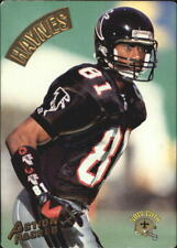 1994 Action Packed Football Card Pick