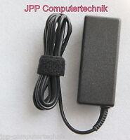 HP H470 C9279A Mobile Drucker AC Adapter Ladegerät Netzteil ohne Ladekabel Power