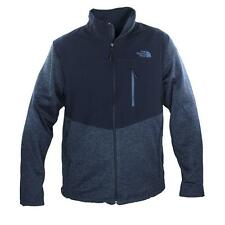 The North Face Men Norris Full Zip Jacket Basic Jacket Urban Navy