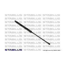 2 St. STABILUS 291668 Gasfeder, Koffer-/Laderaum //  LIFT-O-MAT®   VW Polo