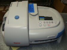 Thermo Scientific Evolution 201 Uv Visible Spectrophotometer