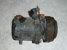 BMW E36 328i, RP Klimakompressor, 64528391474