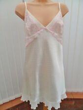 Debenhams Satin Lingerie & Nightwear for Women Chemises