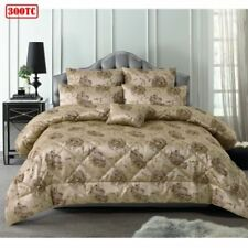 Jacquard Contemporary Quilts & Bedspreads