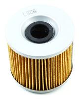Oil Filter # 16500-45810   S89 Suzuki NOS Aftermarket GS400 GS750 GS550