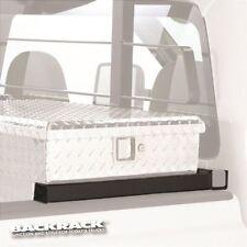 "BACKRACK 91011 21"" Tool Box Mounting Bracket, For 1999-2016 Superduty"