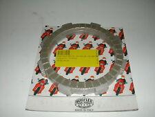 Dischi frizione Honda CR 125/250 CB/CBX 125 Surflex S1346/B