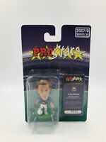 Corinthian Prostars Craig Bellamy West Ham Home Series 38 Blister PRO1715