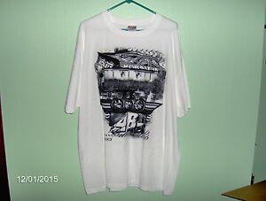 Jimmie Johnson  # 48 Kobalt  T-Shirt