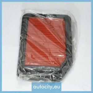AMC Filter HA-898 Air Filter