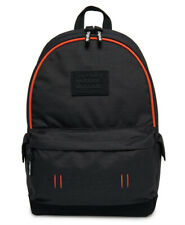 Superdry Mens Strobe Light Montana Rucksack Size 1Size