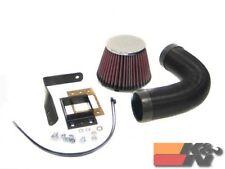 K&N Air Intake System For MAZDA 323 IV L4-1.8L F/I, 1989-1994 57-0117