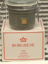 BORGHESE FANGO ACTIVE MUD FOR FACE AND BODY - 7.5 OZ/212 G IN BOX