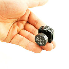 Mini Camera 1080P Camcorder Night Vision IR Sports DV with Battery for Car Offic