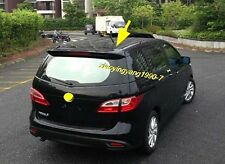 Factory Style Spoiler Wing for 2011-2014 Mazda 5 M5 Hatchback Wings