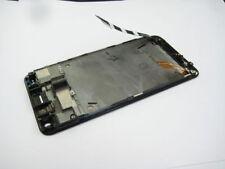 Altri accessori neri per cellulari e palmari HTC