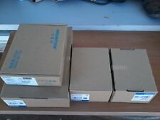 KIT OMRON  CJ1M-CPU12 + FUENTE PA202 + PANEL NB7W-TW00B + CABLE USB  PLC