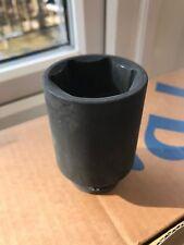 Grasstrack - Socket for Bewley output sprocket shaft nut