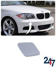 Neuf BMW Série 1 E81 E87 M Sport Pare Choc avant Lave Phare Couvercle Droit O' /