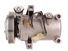 Klimakompressor für Hersteller SEIKO SEIKI MG MGF 1,8-16V 95-02
