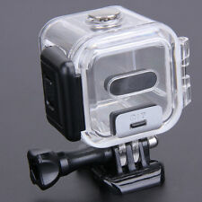 45M Underwater Diving Housing Hard Case Cover For Gopro HD Hero 5 Session Camera