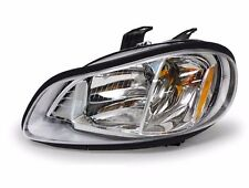JAYCO EMBARK 2011 2012 2013 2014 2015 HEAD LIGHTS LAMP RV - LEFT