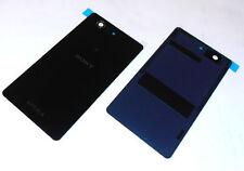 Akkufachdeckel für das Sony Xperia Z3 Compact Handy