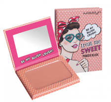 Misslyn Rouge - Treat me Sweet Powder Blush Nr. 48 BE MY BLUSH CRUSH! 6 g