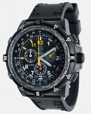 Luminox Recon Team Leader Chronograph 8840 Series Men Watch XL.8841.KM.SET