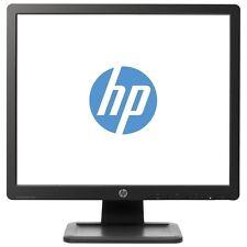 HP ProDisplay