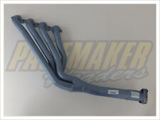 VB VC VK VH VL VN VP VS GEN3 LS1 HOLDEN COMMODORE TRI Y HEADERS EXTRACTORS V8 SS