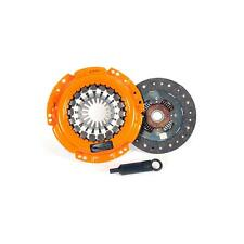Centerforce Clutch Pressure Plate and Disc Set for Toyota Celica, Corona, Van