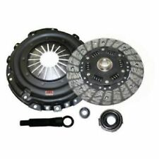Competition Clutch 8022-STOCK Stock Clutch Kit For 92-05 Civic / 93-95 Del Sol